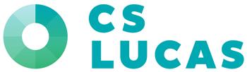 CS Lucas Logo