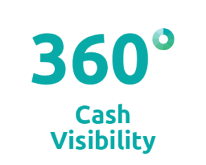360-degree-cash-visibility