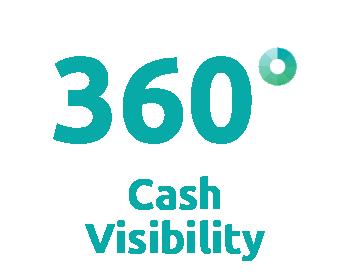360-degree-cash-visibility